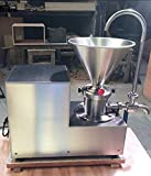 CGOLDENWALL 2200W Commercial colloid mill