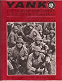 Yank Story WWII, Outlet Book Company Staff and Random House Value Publishing Staff, 0517436221