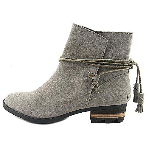 Sorel Damen Farah Short Non Shell Boot Kettle/Jet