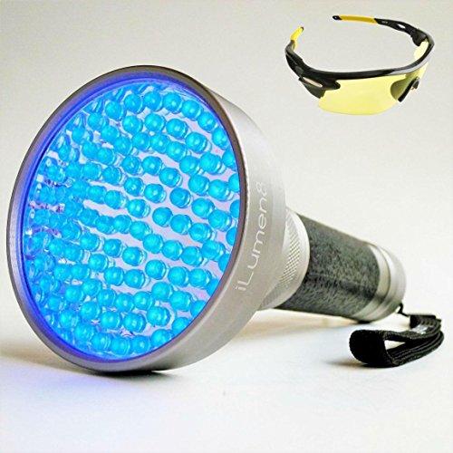 extra-bright-100-led-latest-super-high-flux-leds-uv-blacklight-flashlight-by-ilumen8-ultraviolet-pet