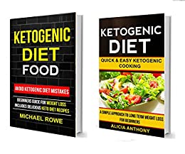 quick & easy ketogenic cooking pdf