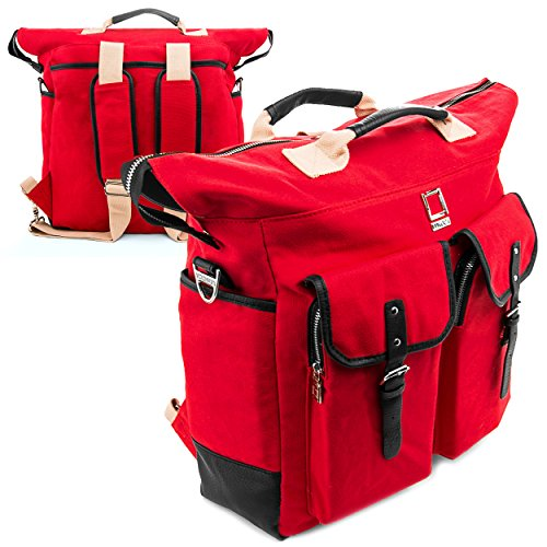 lencca-phlox-backpack-hot-red-carry-on-laptop-bag-fits-apple-macbook-pro-15-13-retina-macbook-air-11