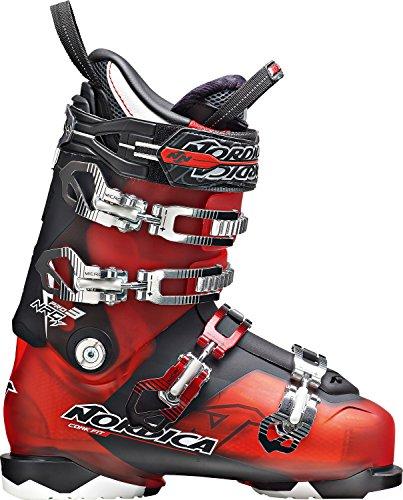 nordica-nrgy-pro-3-ski-boots-red-mens-sz-125-305