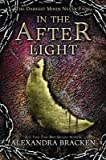 download ebook in the afterlight( a darkest minds novel)[in the afterlight][hardcover] pdf epub