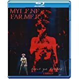 Mylene Farner : Avant que l'ombre [Blu-ray]