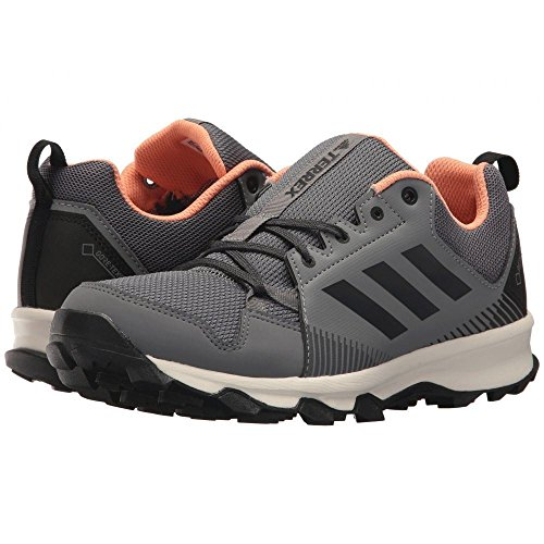 本思い出す編集者(アディダス) adidas Outdoor レディース ランニング?ウォーキング シューズ?靴 Terrex Tracerocker GTX [並行輸入品]
