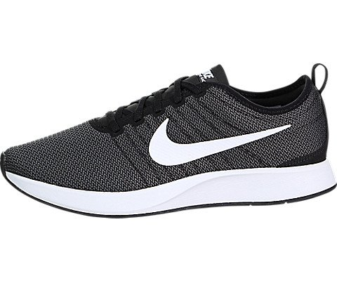 Nike Mens Dualtone Low Top Lace Up Trail Running Shoes