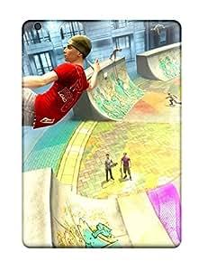 Jose Cruz Newton's Shop New Style For Shaun White Skateboarding Protective Case Cover Skin/ipad Air Case Cover 1680793K12524138