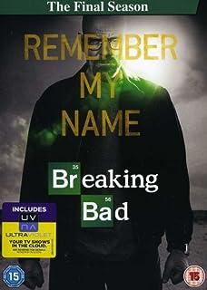 breaking bad season 2 1080p