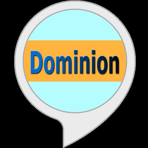 ドミニオンカードリスト(非公式)