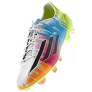 Adidas F50 Adizero Trx Fg Messi Soccer Cleat Mens Review Reececartermr