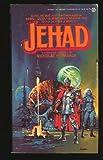Jehad, Nicholas Yermakov, 0451126882
