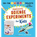 Experiments & Projects