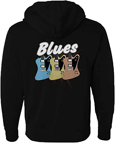 Life Is Better at The Lake   Hooded Sweatshirt  Sizes//Colors