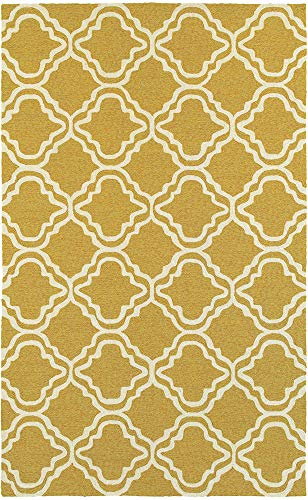 Tommy Bahama Atrium 5111 Indoor/Outdoor Area Rug (Outdoor Tommy Bahama Rugs)