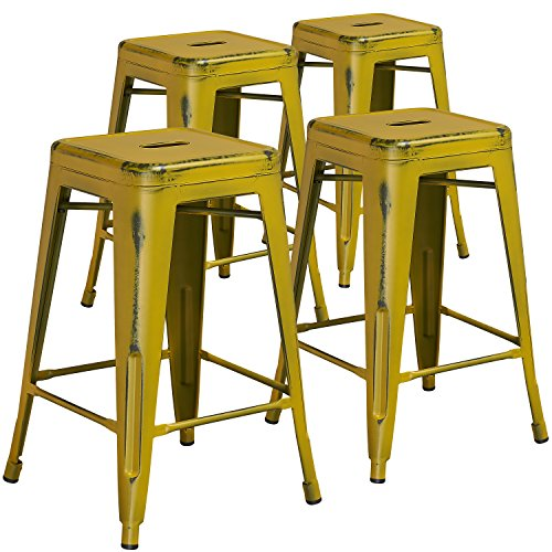 flash-furniture-high-backless-distressed-metal-indoor-counter-height-stool-4-pack-yellow-24