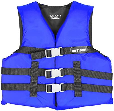 AIRHEAD General Purpose Youth Vest
