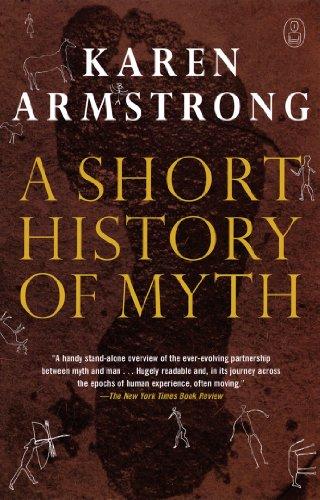 A short history of myth the myths kindle edition by karen a short history of myth the myths by armstrong karen fandeluxe Images