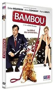 """Afficher """"Bambou"""""""