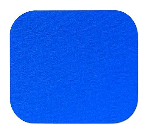 fellowes-58021-medium-mouse-pad-blue