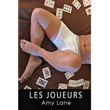 Les joueurs (French Edition)