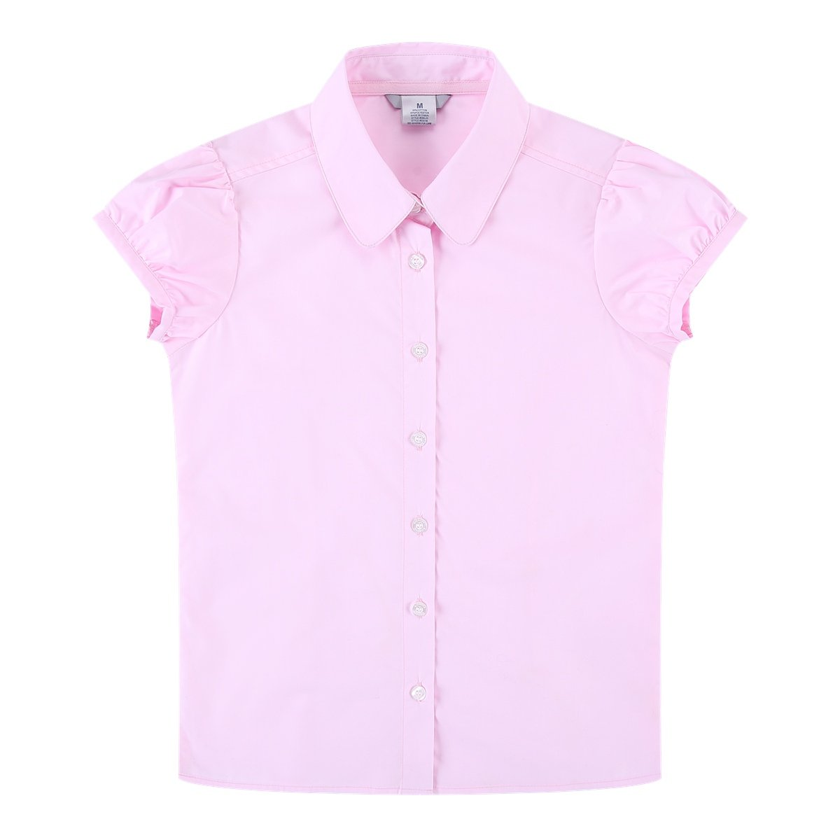 Bienzoe - Camicia - ragazza Bienzoe - Camicia - ragazza 160016EU