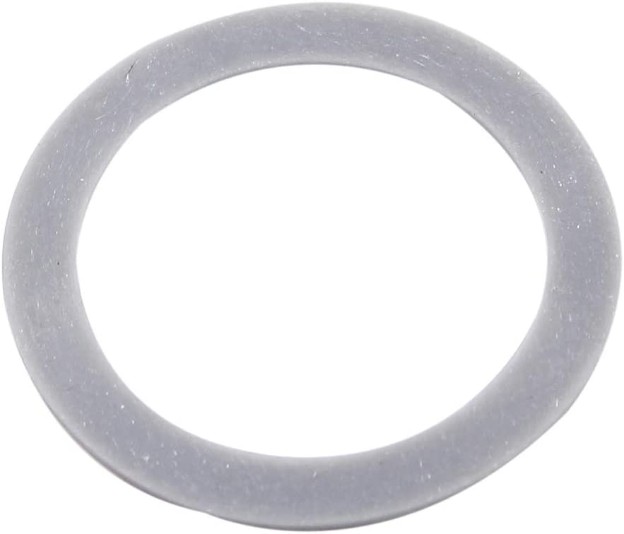 Joyparts 3 PCS Replacement Parts Rubber Sealing Ring Gaskets ,Compatible with Oster and Osterizer Blender