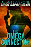 img - for The Omega Connection (Tracie Tanner thrillers) (Volume 3) book / textbook / text book
