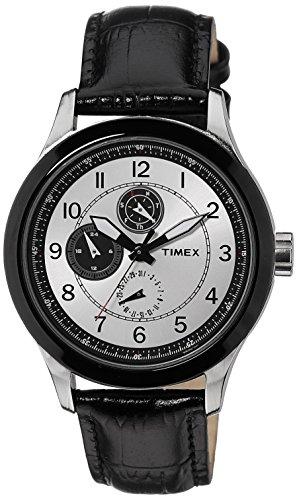 Timex-E-Class-Watch-TI000I70600