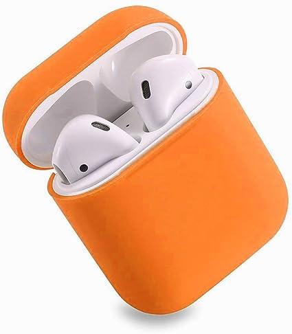 Amazon.com: HappyCover - Carcasa de silicona para Apple ...