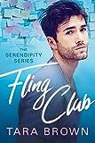 Download Fling Club (Serendipity Book 1) in PDF ePUB Free Online