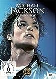 Michael Jackson Special Edition