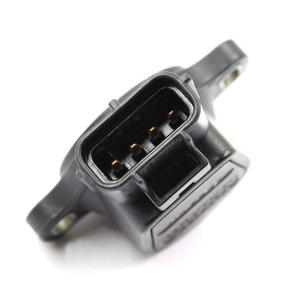 Sensor de posici/ón del acelerador TPS para ES300 SC430 LS430 89452-30150