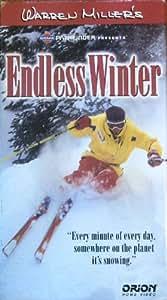 Warren Miller's Endless Winter