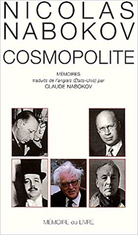 Cosmopolite Nabokov Livres Nabokov Nabokov Livres Cosmopolite Nicolas Nicolas Livres Nicolas Nicolas Cosmopolite Nabokov Cosmopolite 0O8kXnPwN