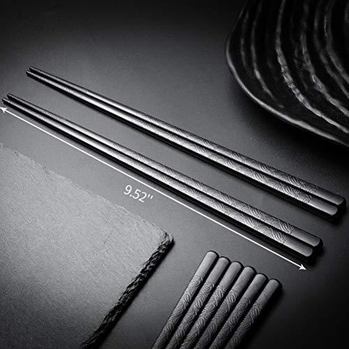 Buy chopstick dishwasher safe