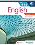 English: For the Ib Myp by Concept 4 & 5, Phases 3-5 (Dynamic Learning) by Ana De Castro (2016-06-23)