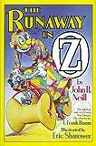 The Runaway in Oz, John R. Neill, 092960539X