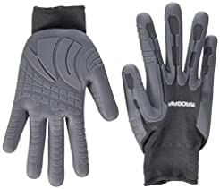 MadGrip Pro Palm Rhino Glove