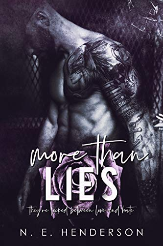 Free – More Than Lies