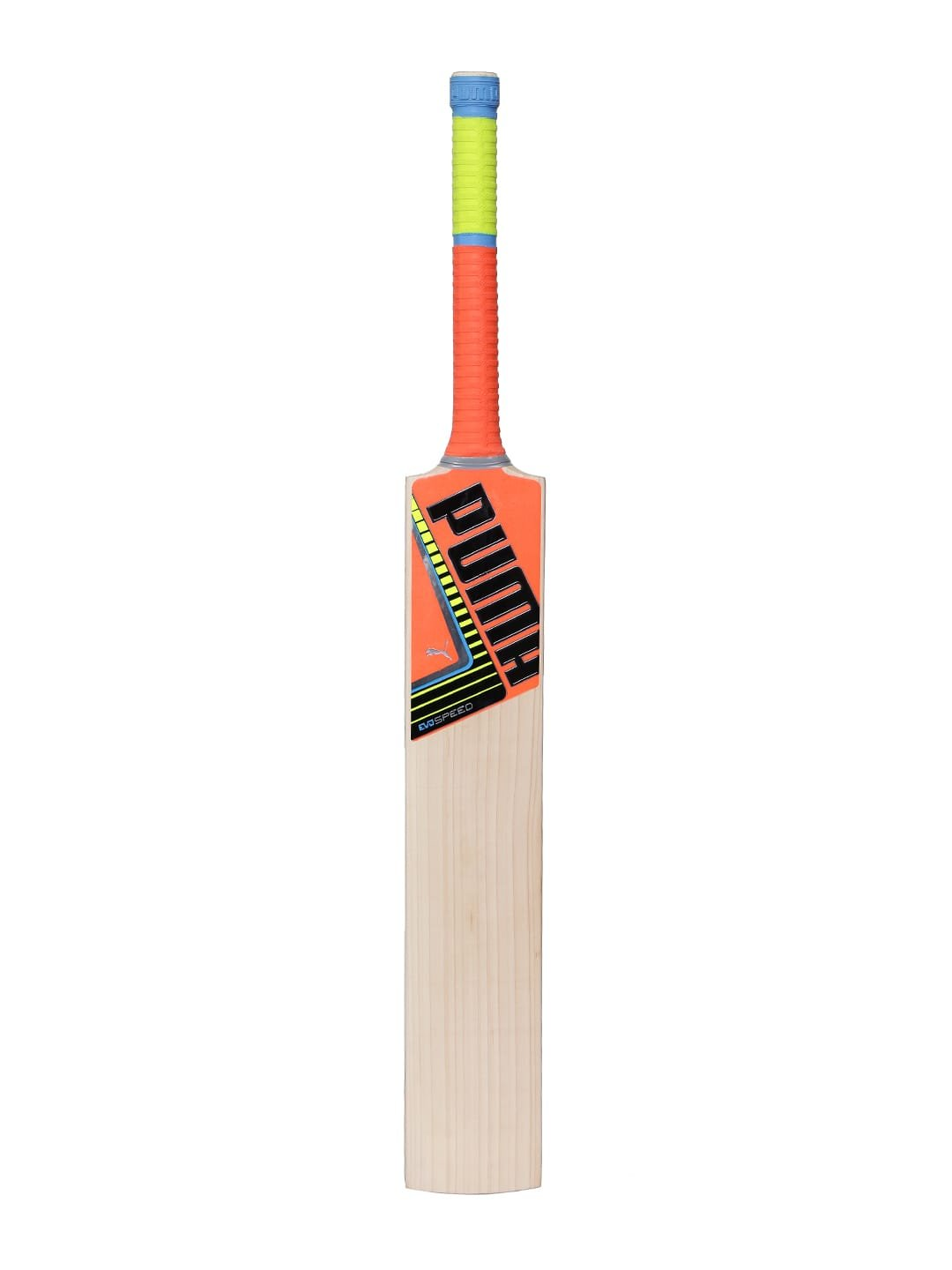 Buy Puma Evospeed 1 16 89673901 Wood Cricket Bat 77141a1dbe