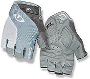 Giro Stradamassa Womens Cycling Glove