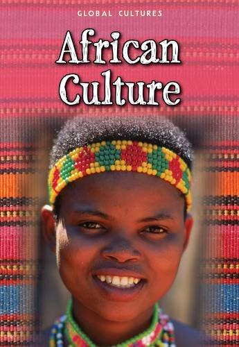 Download Global Cultures PDF