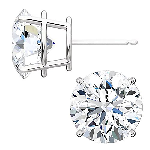 1000 jewels 925 - 2