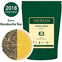 Up to 50% off Best Selling Teas & Tea Accessories