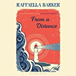 From a Distance | Raffaella Barker