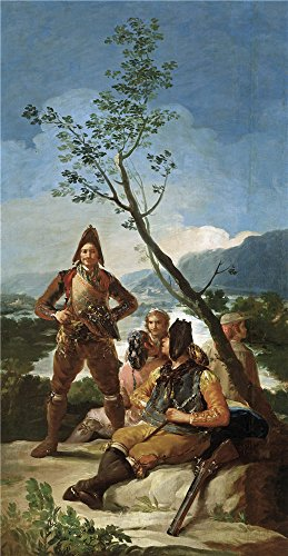 oil-painting-goya-y-lucientes-francisco-de-the-tobacco-guards-1779-80-30-x-58-inch-76-x-147-cm-on-hi