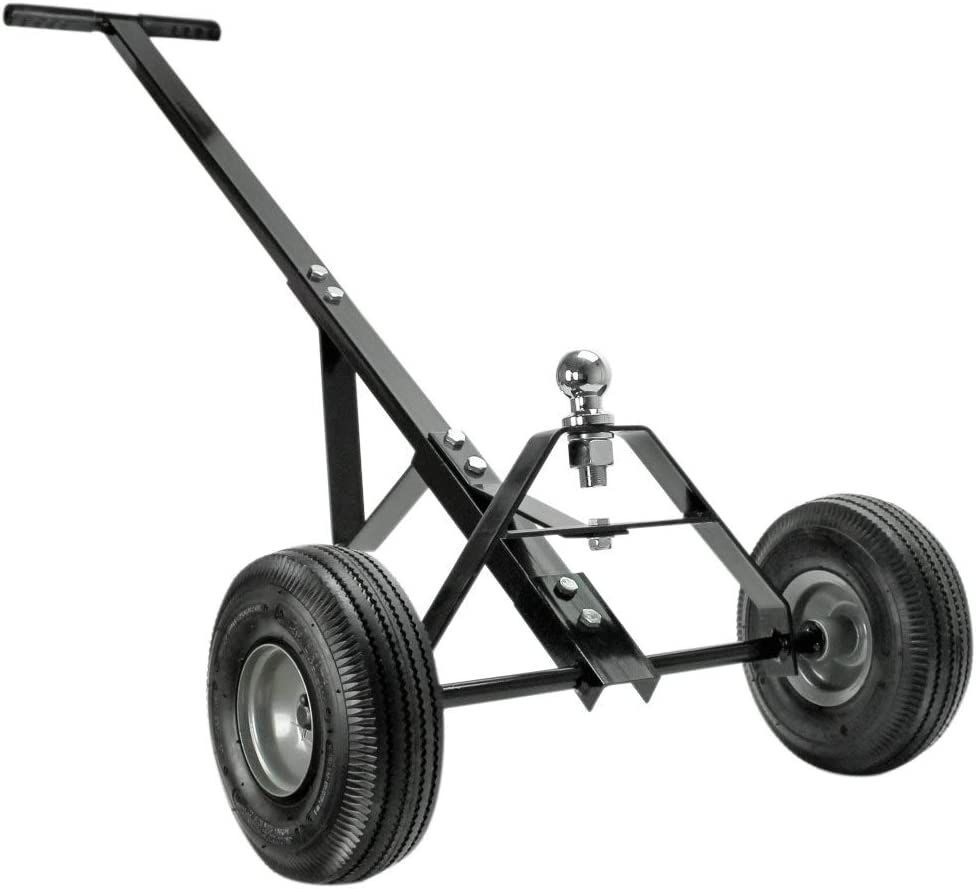 Extreme Max Trailer Dolly