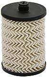 Fram C9926ECO Fuel filt