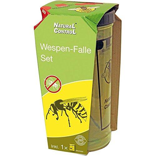 Natural Wespenfalle Art-Nr 1 340 000 SWISSINNO 1340001K